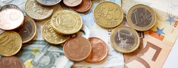 Aanvraag oprichting Ondernemersfonds Noordwijk ingediend