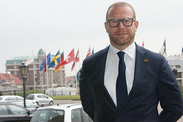 Pleidooi voor Ondernemersfonds: 'Regiomarketing moet onderdeel worden van Noordwijk Marketing'