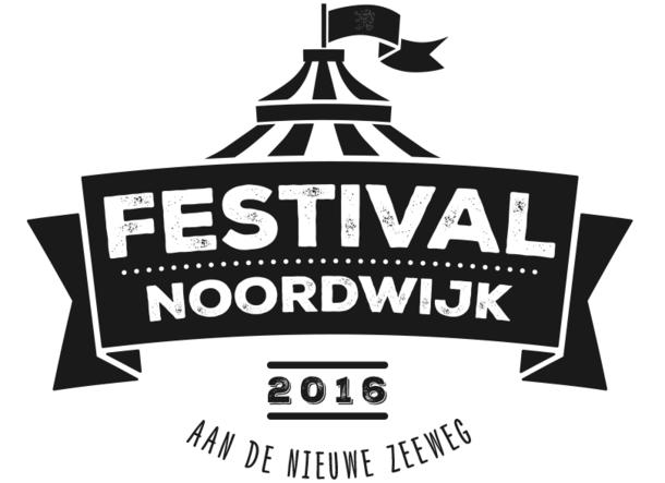 Festival Noordwijk, doe je mee?