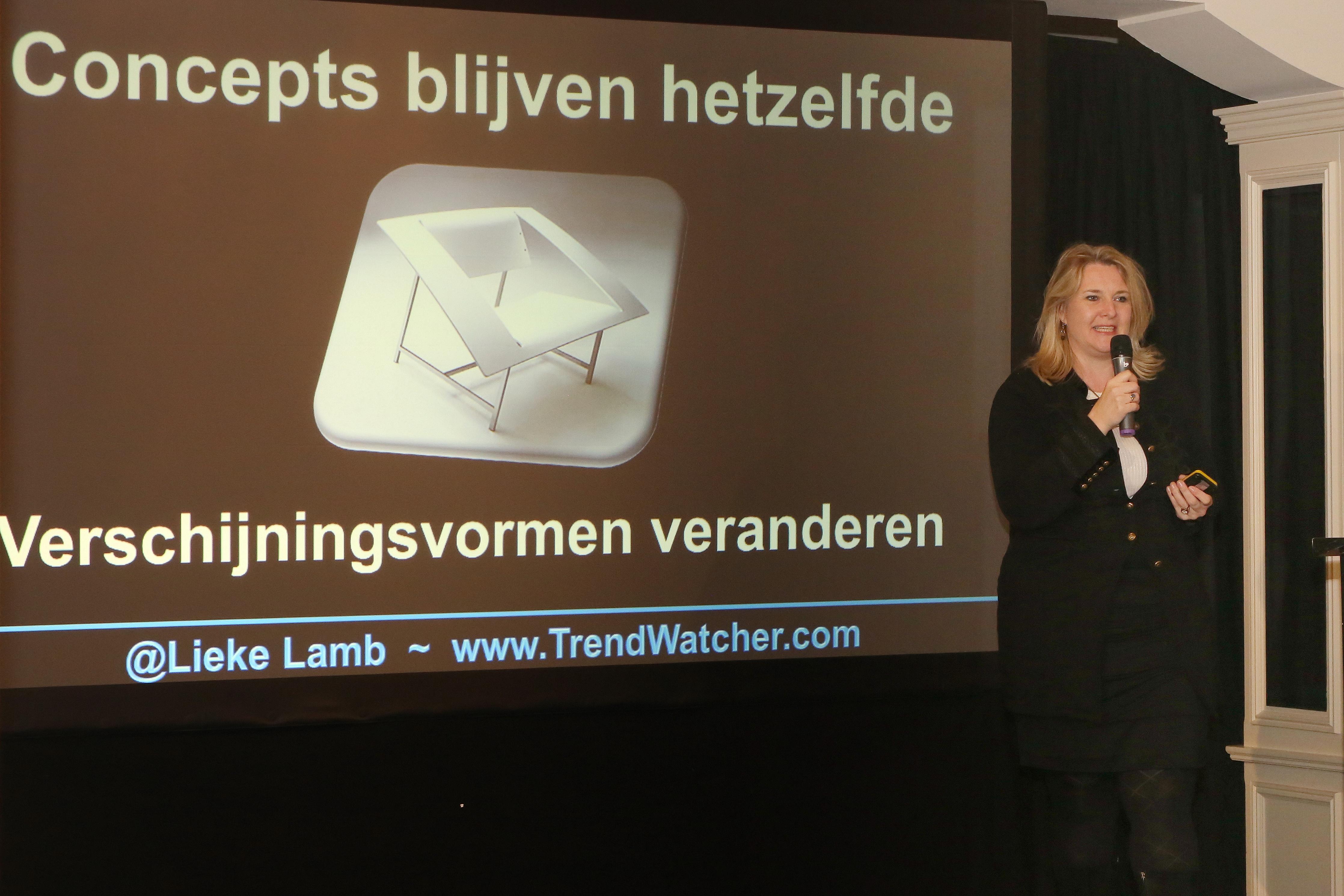Dragons_Den_Najaars_Event_2.jpg