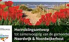 Fusie Noordwijk - Noordwijkerhout
