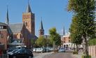 Centrumvisie Kerkstraat en omgeving
