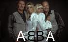 Mini ABBA concert voor vertrekkende bestuursleden