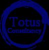 Totus Consultancy en Mediation